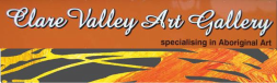 Clare Valley Art Gallery